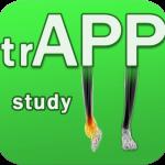trAPP logo_vrije kader
